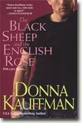 Buy *The Black Sheep and the English Rose* by Donna Kauffman online