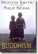 Buy *Buddhism: A Concise Introduction* online