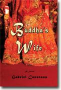 Buy *Buddha's Wife* by Gabriel Constans online