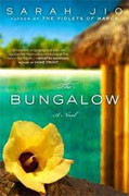 *The Bungalow* by Sarah Jio
