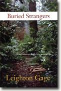 *Buried Strangers (A Chief Inspector Mario Silva Investigation)* by Leighton Gage