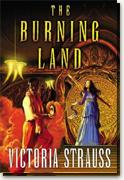 Buy *The Burning Land* online