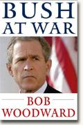 Buy *Bush at War* online