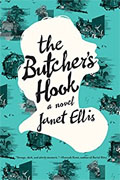 Buy *The Butcher's Hook* by Janet Ellisonline