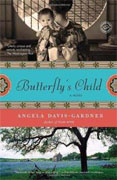 Buy *Butterfly's Child* by Angela Davis-Gardner online