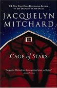 *Cage of Stars* by Jacquelyn Mitchard