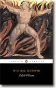 Buy *Caleb Williams* by William Godwin