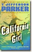 Buy *California Girl* online