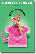 Buy *Call Waiting* online