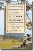 Buy *The Camel Bookmobile* by Masha Hamilton online