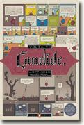Buy *Candide: Or, Optimism* by Voltaire online