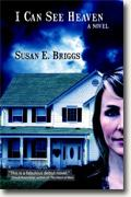 Buy *I Can See Heaven* by Susan E. Briggs online