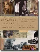Buy *Canyon of Dreams: The Magic and the Music of Laurel Canyon* by Harvey Kubernik online