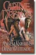 Buy *Captive Dreams* by Angela Knight & Diane Whiteside online