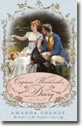 Buy *Captain Wentworth's Diary* by Amanda Grange online