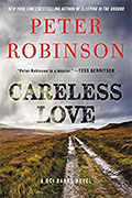 Buy *Careless Love (An Inspector Banks Novel)* by Peter Robinson online