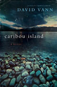 Buy *Caribou Island* by David Vann online