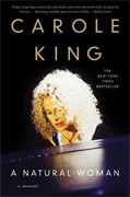 *A Natural Woman: A Memoir* by Carole King