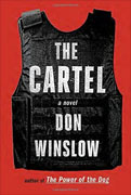 Buy *The Cartel* by Don Winslowonline