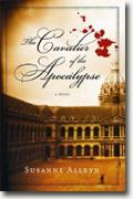 Buy *The Cavalier of the Apocalypse (Aristide Ravel Mysteries)* by Susanne Alleyn online