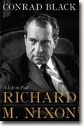 Buy *Richard M. Nixon: A Life in Full* by Conrad Black online