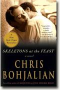 Buy *Skeletons at the Feast* by Chris Bohjalian online