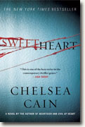 *Sweetheart* by Chelsea Cain