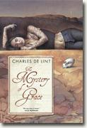 *The Mystery of Grace* by Charles de Lint