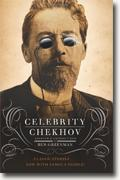 Buy *Celebrity Chekhov: Stories by Anton Chekhov* by Ben Greenman online
