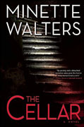 Buy *The Cellar* by Minette Waltersonline