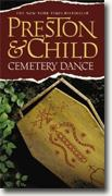 *Cemetery Dance* by Douglas Preston and Lincoln Child