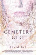 Buy *Cemetery Girl* by David Bell online
