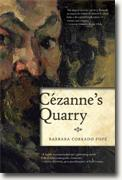 Buy *Cezanne's Quarry: A Mystery* by Barbara Pope online