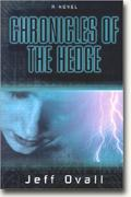 Buy *Chronicles of the Hedge* online