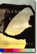 Buy *Changing Light* by Nora Gallagher online