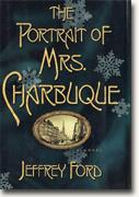 Buy *The Portrait of Mrs. Charbuque* online