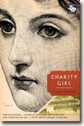 *Charity Girl* by Michael Lowenthal