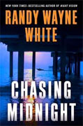 Buy *Chasing Midnight* by Randy Wayne White online