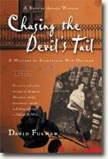 Christine Schutt's *Chasing the Devil's Tail: A Mystery of Storyville, New Orleans*