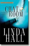 Buy *Chat Room: Teri Blake-Addison Mystery Series #2* online