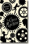 Buy *The Chess Machine* by Robert L�hr online