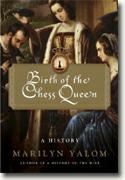 Buy *Birth of the Chess Queen: A History* online