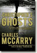 Buy *Christopher's Ghosts* by Charles McCarry online