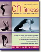 *Buy *Chi Fitness: A Workout for Body, Mind and Spirit* online