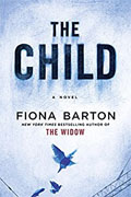 Buy *The Child* by Fiona Bartononline