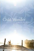 Buy *Child Wonder* by Roy Jacobsen online