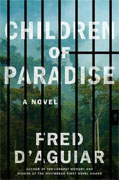 Buy *Children of Paradise* by Fred D'Aguiar online