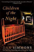 Buy *Children of the Night* by Dan Simmons