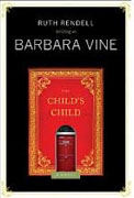 Buy *The Child's Child* by Barbara Vineonline