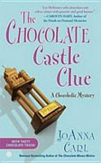 Buy *The Chocolate Castle Clue: A Chocoholic Mystery* by JoAnna Carl online